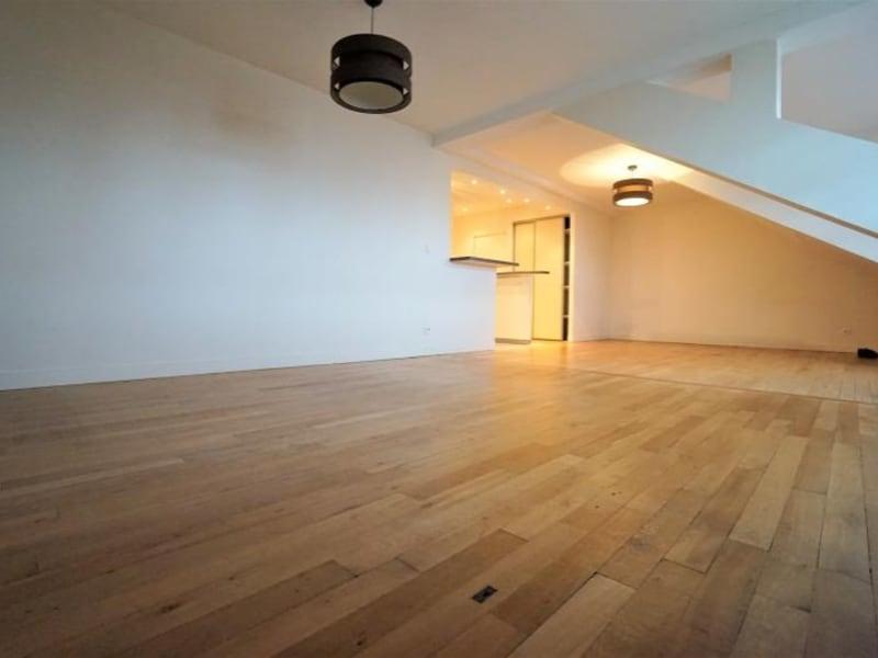 Sale apartment Le mans 173000€ - Picture 3