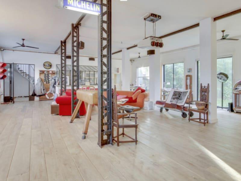 Vente maison / villa Le perreux-sur-marne 2300000€ - Photo 1