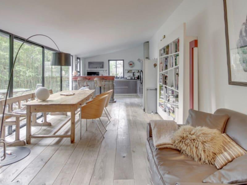 Vente maison / villa Le perreux-sur-marne 2300000€ - Photo 6
