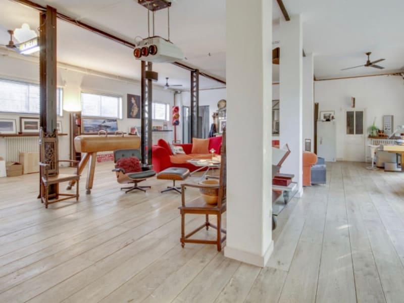 Vente maison / villa Le perreux-sur-marne 2300000€ - Photo 4