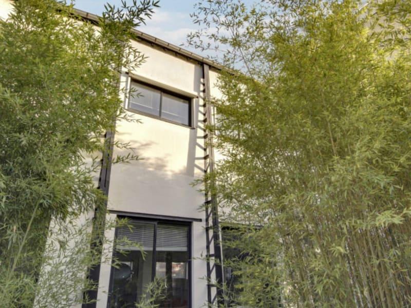 Vente maison / villa Le perreux-sur-marne 2300000€ - Photo 13