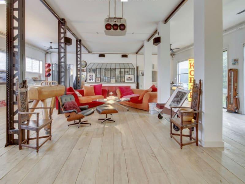 Vente maison / villa Le perreux-sur-marne 2300000€ - Photo 3