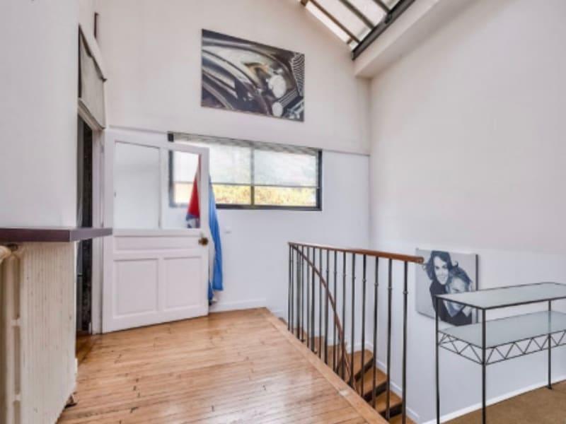 Vente maison / villa Le perreux-sur-marne 2300000€ - Photo 9