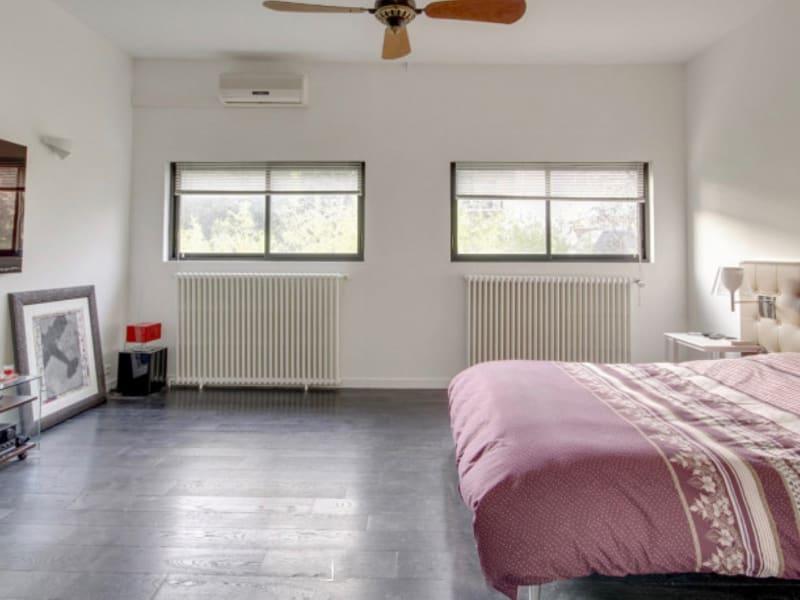 Vente maison / villa Le perreux-sur-marne 2300000€ - Photo 10
