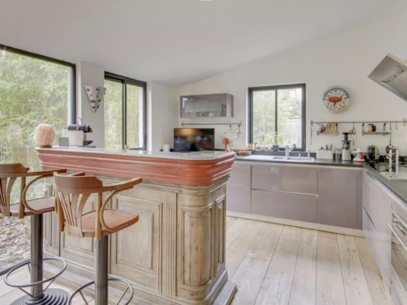 Vente maison / villa Le perreux-sur-marne 2300000€ - Photo 7
