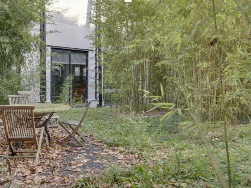 Vente maison / villa Le perreux-sur-marne 2300000€ - Photo 2