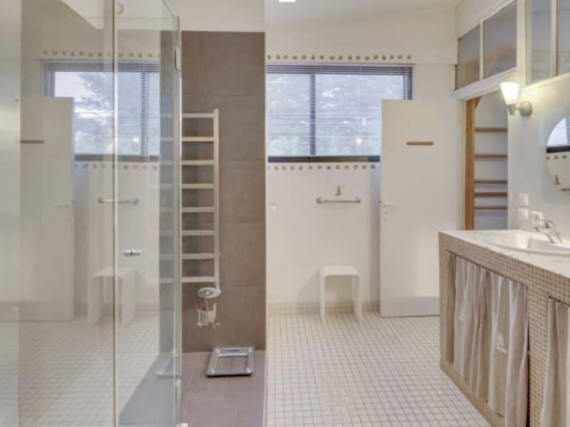 Vente maison / villa Le perreux-sur-marne 2300000€ - Photo 11