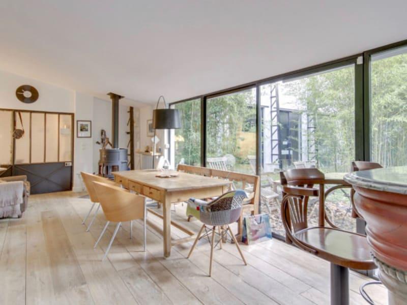 Vente maison / villa Le perreux-sur-marne 2300000€ - Photo 8