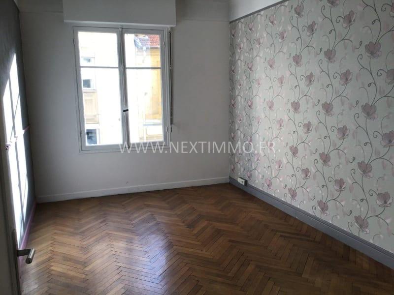 Verkauf wohnung Nice 235000€ - Fotografie 8