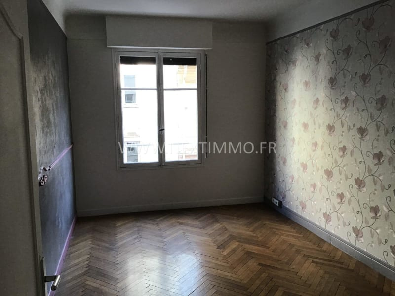 Verkauf wohnung Nice 235000€ - Fotografie 5
