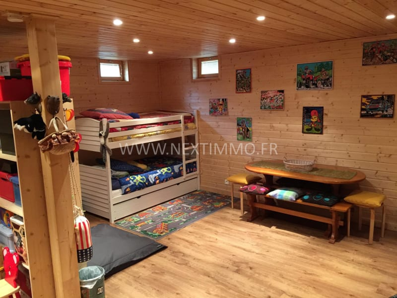 Sale house / villa Valdeblore 475 000€ - Picture 19