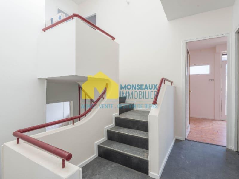 Location appartement Epinay sur orge 700€ CC - Photo 3