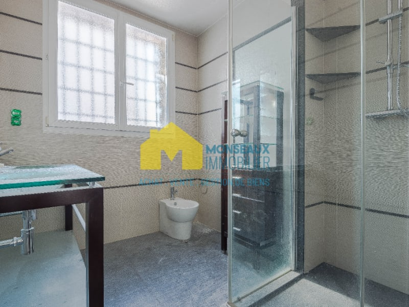 Location appartement Epinay sur orge 700€ CC - Photo 5