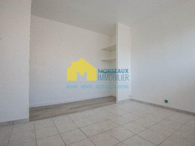 Location appartement Epinay sur orge 700€ CC - Photo 6