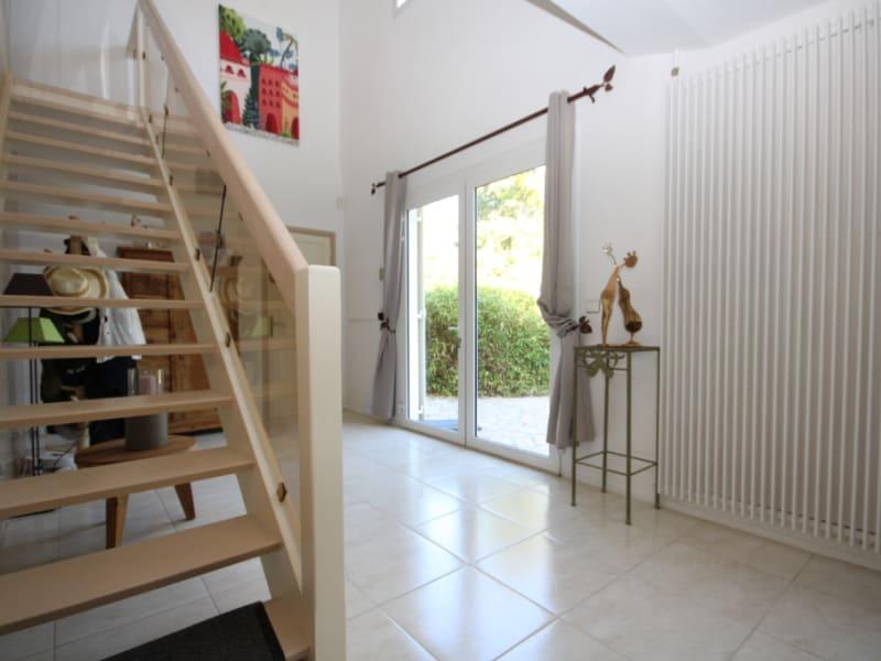 Sale house / villa Lamorlaye 945000€ - Picture 4