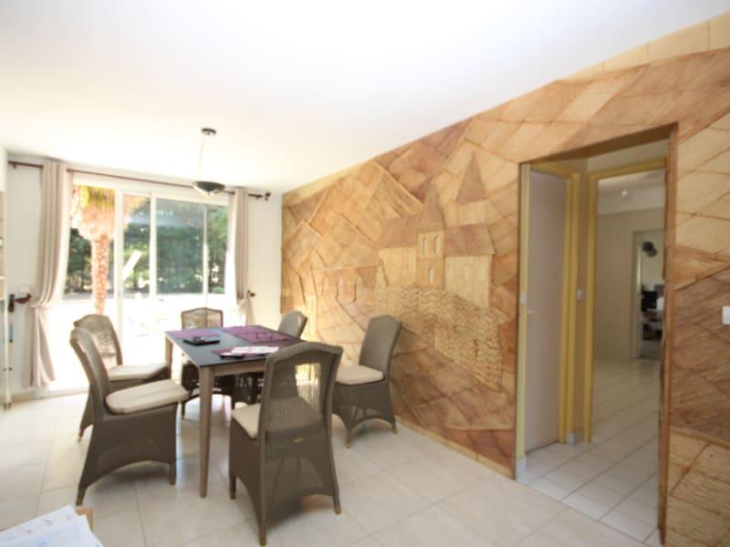 Sale house / villa Lamorlaye 945000€ - Picture 8