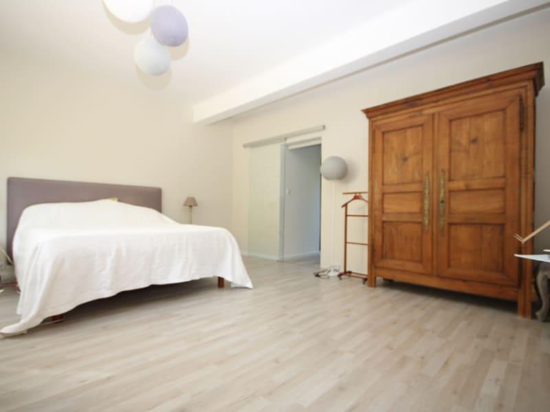 Sale house / villa Lamorlaye 945000€ - Picture 9