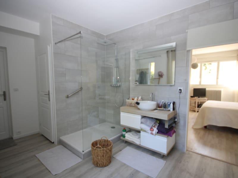 Sale house / villa Lamorlaye 945000€ - Picture 10