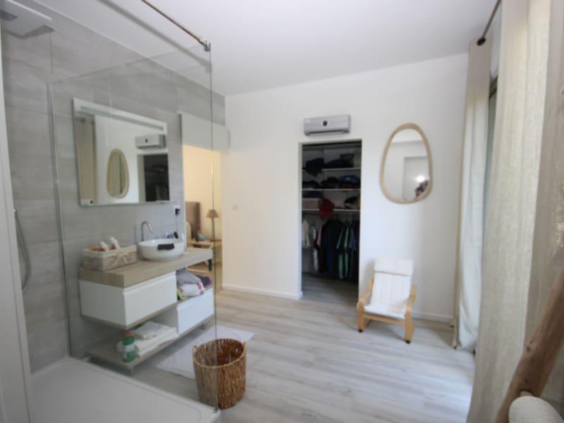 Sale house / villa Lamorlaye 945000€ - Picture 11