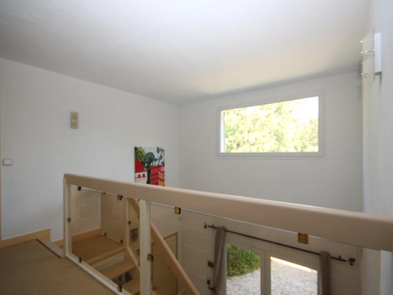 Sale house / villa Lamorlaye 945000€ - Picture 14