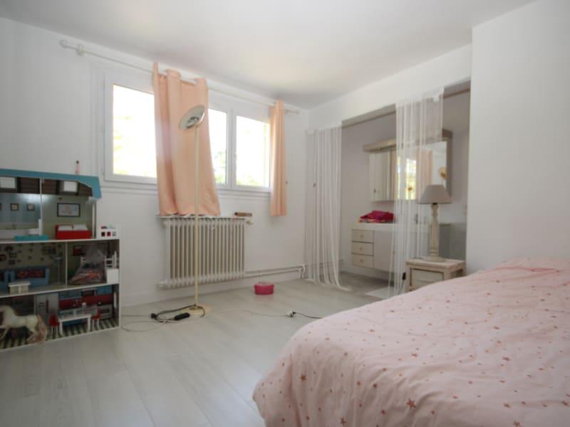 Sale house / villa Lamorlaye 945000€ - Picture 17