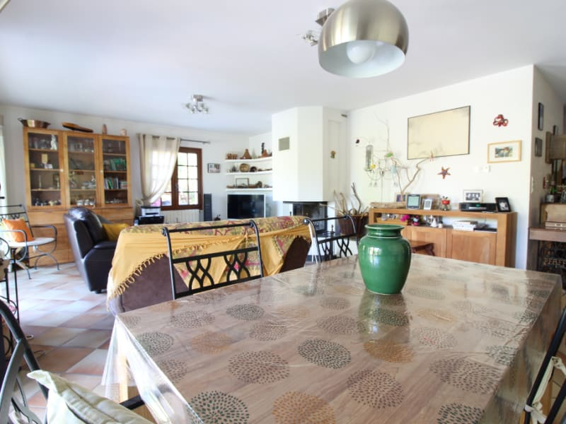 Vendita casa Hyeres 590000€ - Fotografia 6