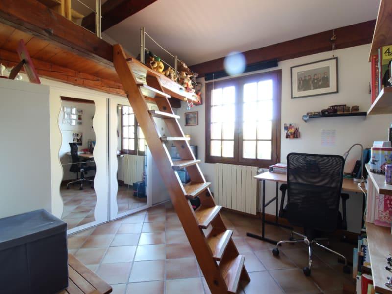 Vendita casa Hyeres 590000€ - Fotografia 11