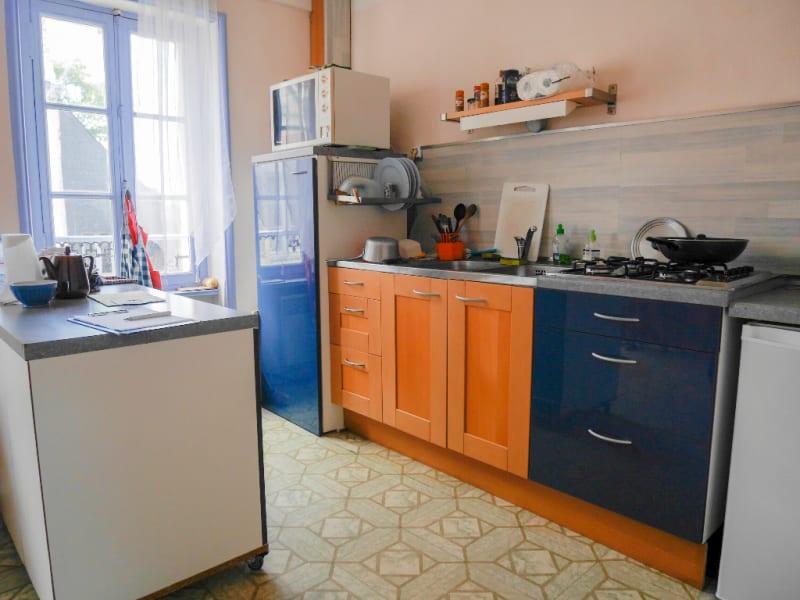 Verkauf haus Le palais 290450€ - Fotografie 10