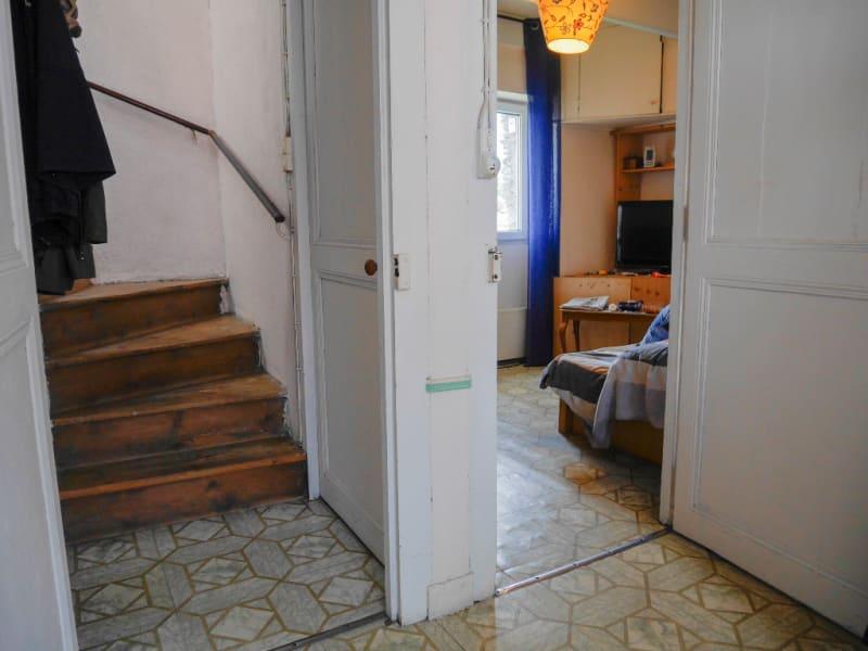 Verkauf haus Le palais 290450€ - Fotografie 13