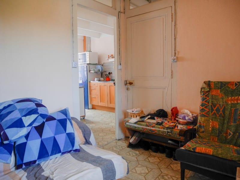 Verkauf haus Le palais 290450€ - Fotografie 15