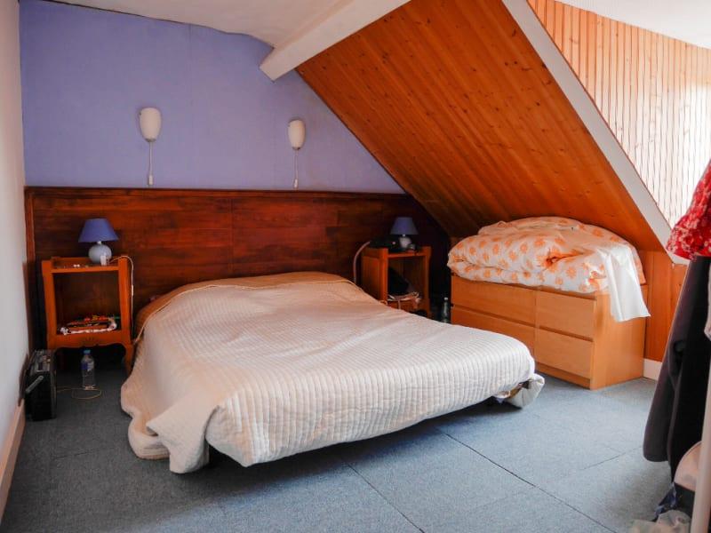 Verkauf haus Le palais 290450€ - Fotografie 17