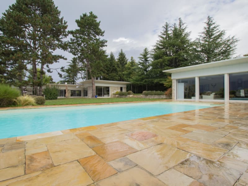 Sale house / villa Chambery 1680000€ - Picture 2