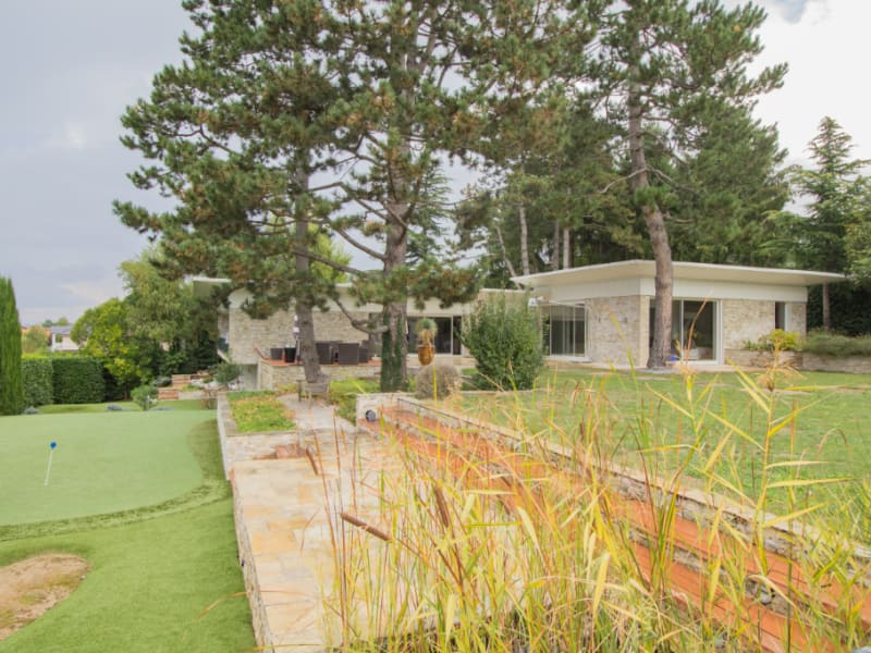 Sale house / villa Chambery 1680000€ - Picture 3
