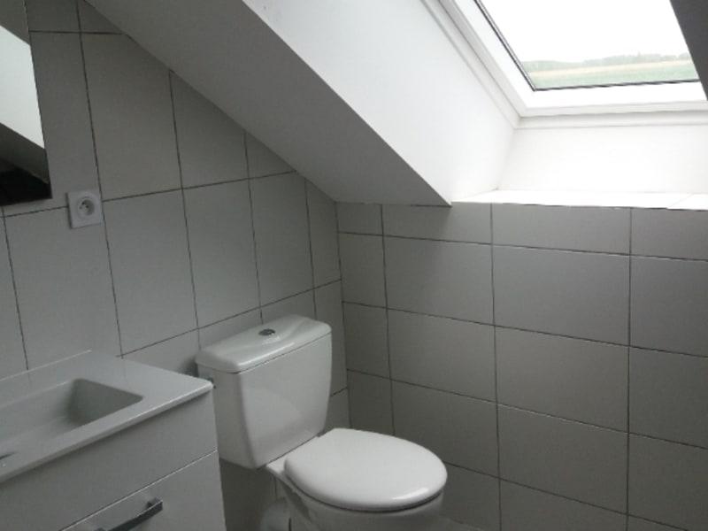 Sale house / villa Chavagne 252234€ - Picture 3