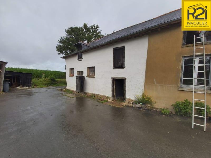 Sale house / villa Chavagne 252234€ - Picture 4