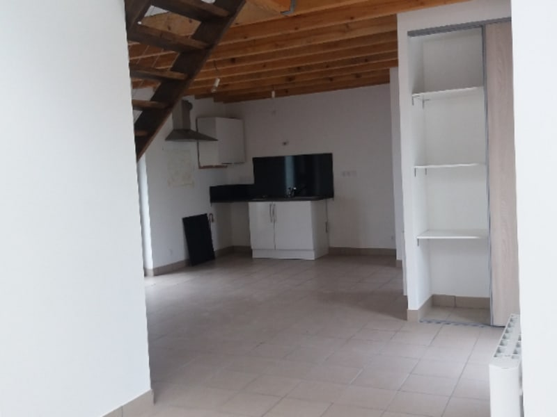 Sale house / villa Chavagne 252234€ - Picture 6