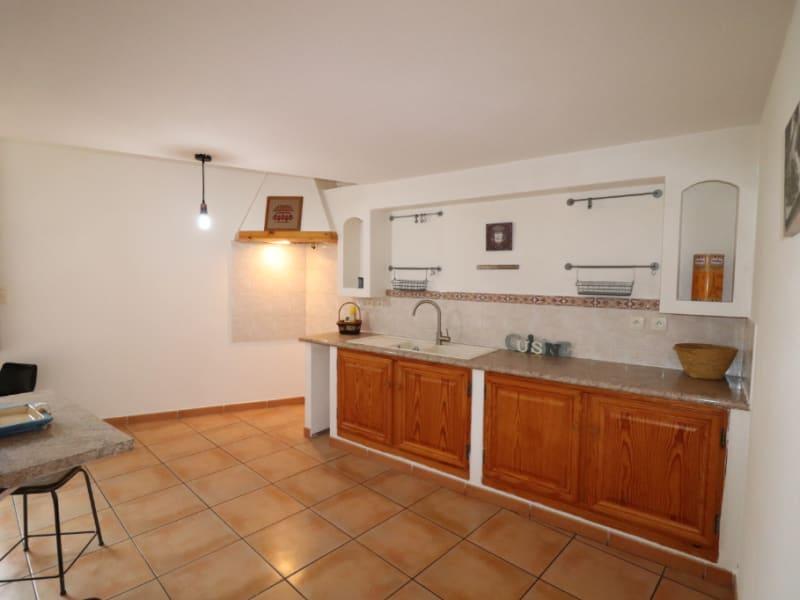 Vente maison / villa Brouilla 135000€ - Photo 2