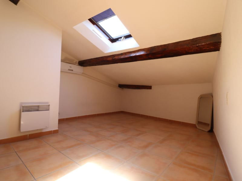 Vente maison / villa Brouilla 135000€ - Photo 6