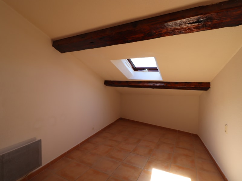 Vente maison / villa Brouilla 135000€ - Photo 7
