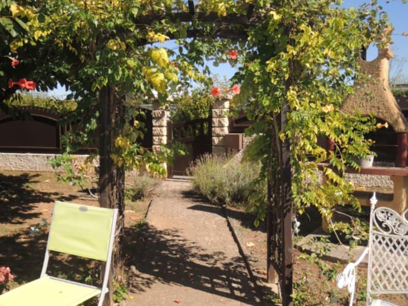 Vente maison / villa Meyzieu 365000€ - Photo 15