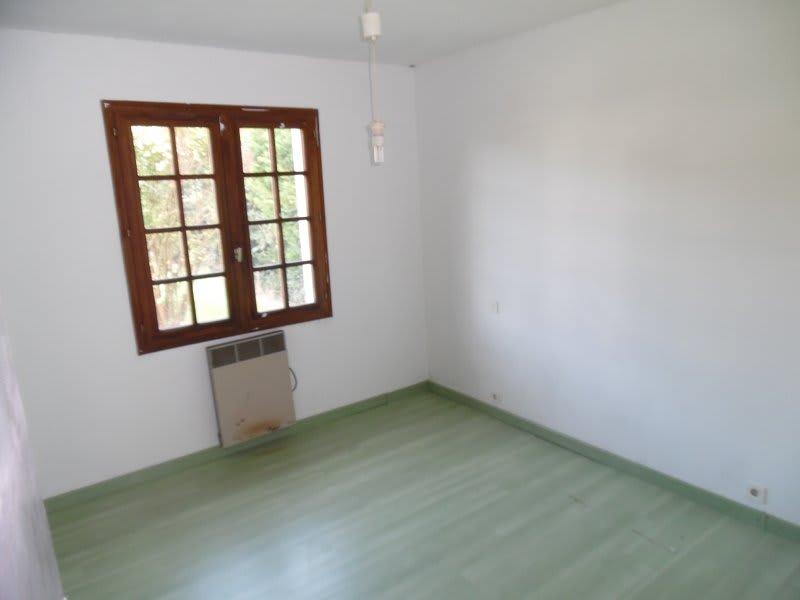 Vente maison / villa Gamaches 142000€ - Photo 4