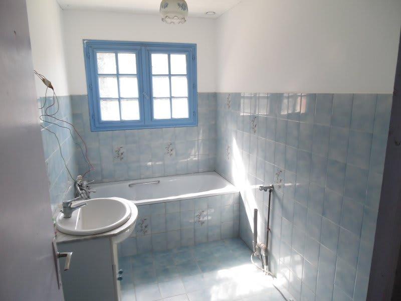 Vente maison / villa Gamaches 142000€ - Photo 5