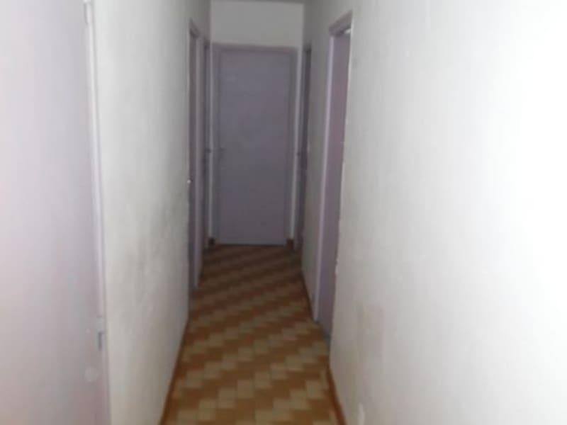 Vente maison / villa Gamaches 142000€ - Photo 6