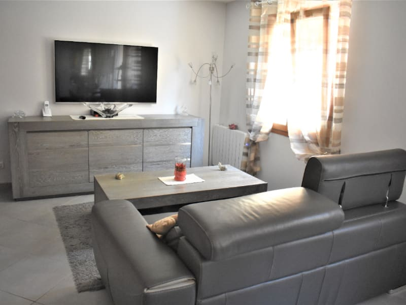 Sale house / villa Romainville 565000€ - Picture 3