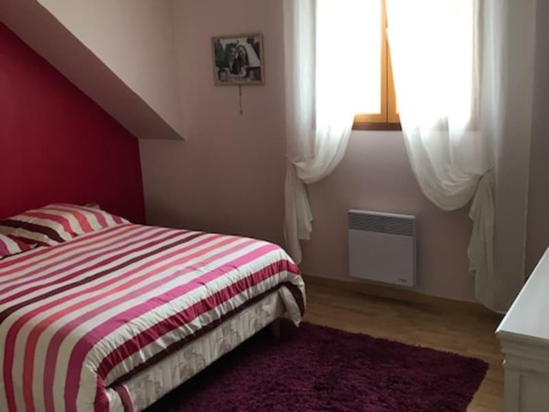 Sale house / villa Romainville 565000€ - Picture 5