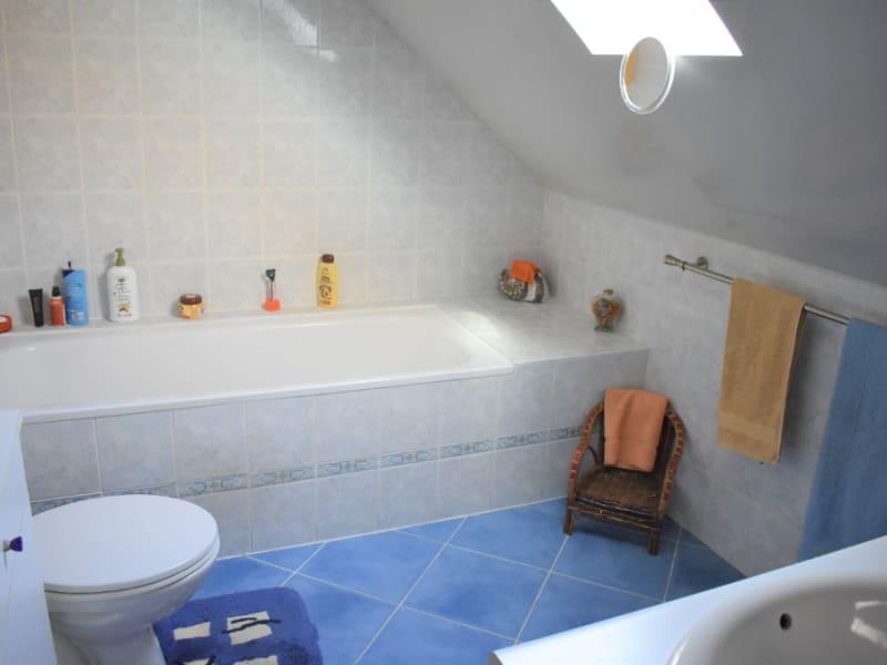 Revenda casa Romainville 498000€ - Fotografia 7