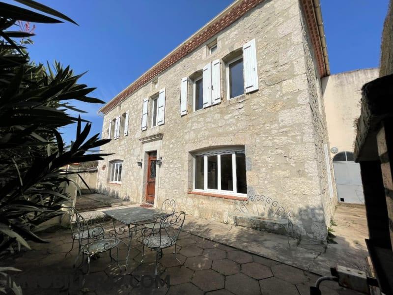 Sale house / villa Lacepede 158000€ - Picture 3