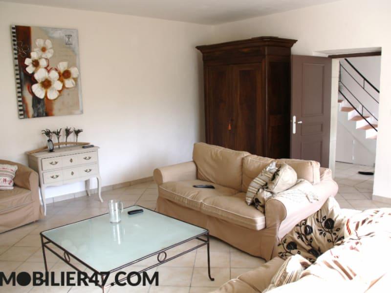 Sale house / villa Lacepede 158000€ - Picture 4