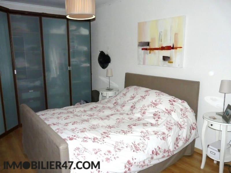 Sale house / villa Lacepede 158000€ - Picture 8