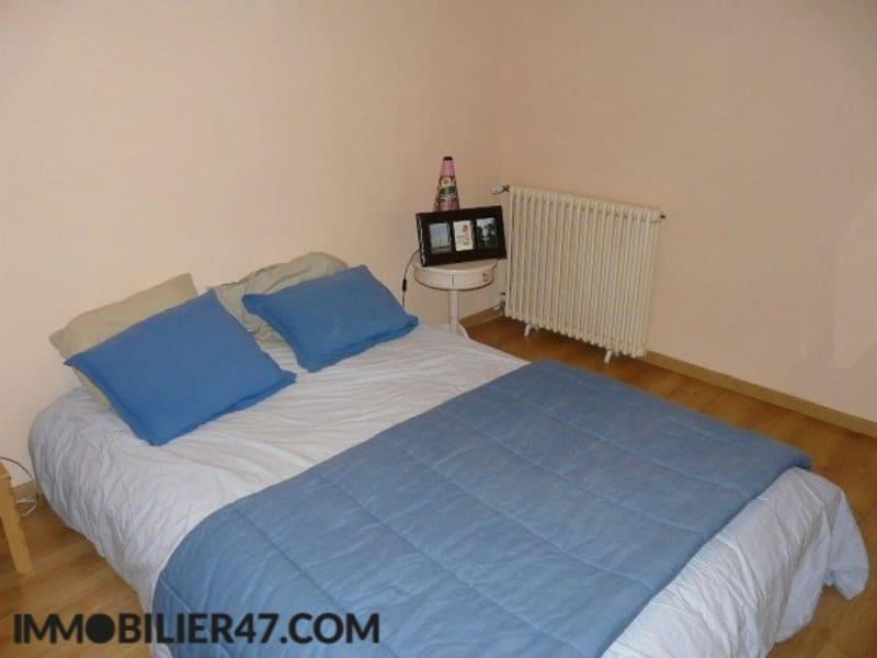 Sale house / villa Lacepede 158000€ - Picture 9